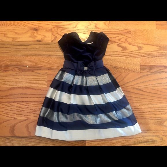 Jona Michelle Other - Party dress